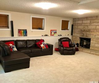 Photo 32: 32 1st Avenue West in Battleford: Residential for sale : MLS®# SK866524