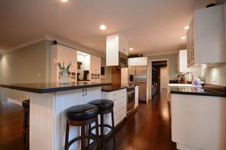 Photo 17: 25 PARKGROVE CRESCENT in Tsawwassen: Tsawwassen East House for sale ()  : MLS®# R2014418