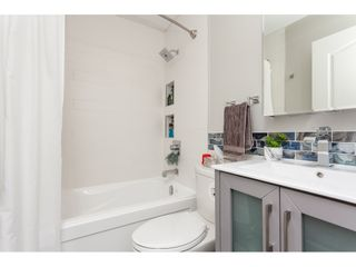 """Photo 15: 5088 215A Street in Langley: Murrayville House for sale in """"Murrayville"""" : MLS®# R2491403"""