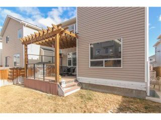 Photo 32: 216 ROYAL ELM Road NW in Calgary: Royal Oak House for sale : MLS®# C4054216