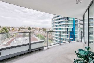"""Photo 8: 705 8238 LORD Street in Vancouver: Marpole Condo for sale in """"NORTHWEST"""" (Vancouver West)  : MLS®# R2427094"""