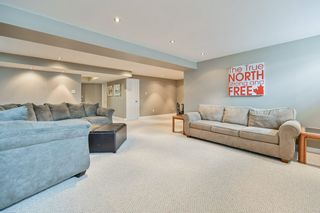 Photo 26: 36 McQueen Drive in Brant: House for sale : MLS®# H4063243