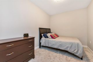 """Photo 34: 37 7138 210 Street in Langley: Willoughby Heights Townhouse for sale in """"Prestwick"""" : MLS®# R2473747"""