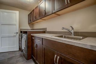 Photo 37: 101 830 2 Avenue NW in Calgary: Sunnyside Row/Townhouse for sale : MLS®# A1150753