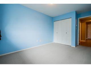 "Photo 11: 408 15895 84 Avenue in Surrey: Fleetwood Tynehead Condo for sale in ""Abbey Road"" : MLS®# R2384828"