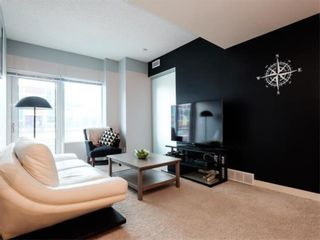 Photo 2: 204 215 13 Avenue SW in Calgary: Beltline Apartment for sale : MLS®# A1125770