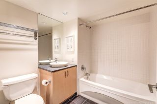 """Photo 6: 1014 175 W 1ST Street in North Vancouver: Lower Lonsdale Condo for sale in """"TIME"""" : MLS®# R2423452"""