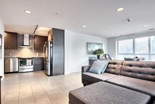 Photo 26: 502 303 13 Avenue SW in Calgary: Beltline Apartment for sale : MLS®# A1088797