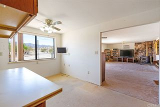 Photo 39: 67326 Whitmore Road in 29 Palms: Residential for sale (DC711 - Copper Mountain East)  : MLS®# OC21171254