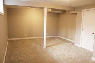Photo 25: 6116 152C Avenue in Edmonton: Zone 02 House for sale : MLS®# E4237309