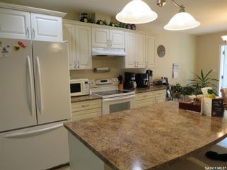 Photo 3: 10316B Henderson Drive in North Battleford: Fairview Heights Residential for sale : MLS®# SK862787