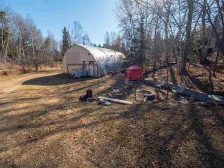 Photo 46: 128 27019 TWP RD 514: Rural Parkland County House for sale : MLS®# E4240961