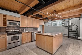 Photo 3: 304 1117 1 Street SW in Calgary: Beltline Apartment for sale : MLS®# A1060386