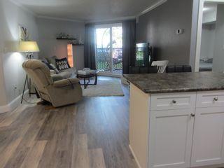 Photo 4: 126 13111 140 Avenue in Edmonton: Zone 27 Condo for sale : MLS®# E4247148