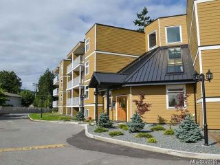 Photo 8: 314 3270 Ross Rd in : Na Uplands Condo for sale (Nanaimo)  : MLS®# 871193