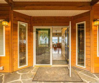 Photo 9: 1460 Wild Cherry Terr in : Isl Gabriola Island House for sale (Islands)  : MLS®# 865530