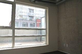 Photo 7: 506 170 Sudbury Street in Toronto: Little Portugal Condo for lease (Toronto C01)  : MLS®# C3219633