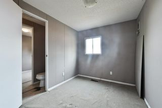 Photo 13: 871 Briarwood Road: Strathmore Detached for sale : MLS®# A1136796