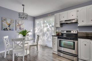 Photo 12: 644 RADCLIFFE Road SE in Calgary: Albert Park/Radisson Heights Detached for sale : MLS®# A1025632