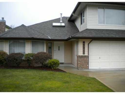 FEATURED LISTING: 4945 53A Street Ladner