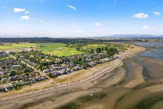 "Photo 20: 278 66 Street in Delta: Boundary Beach House for sale in ""Boundary Beach"" (Tsawwassen)  : MLS®# R2552976"