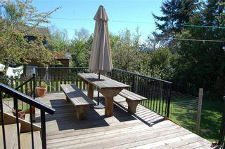 Photo 2: 3552 Calumet Ave in VICTORIA: SE Quadra House for sale (Saanich East)  : MLS®# 812576