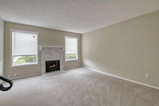 Photo 11: 602 Westchester Road: Strathmore Row/Townhouse for sale : MLS®# A1117957