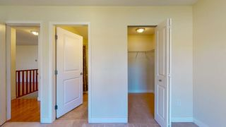 Photo 12: 6351 TYLER Road in Sechelt: Sechelt District House for sale (Sunshine Coast)  : MLS®# R2619563