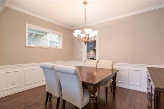Photo 4: 3220 JOHNSON Avenue in Richmond: Terra Nova House for sale : MLS®# R2343538