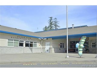 Photo 18: 4 14 Erskine Lane in VICTORIA: VR Hospital Row/Townhouse for sale (View Royal)  : MLS®# 697785