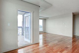 Photo 4: 1510 8710 HORTON Road SW in Calgary: Haysboro Apartment for sale : MLS®# A1052227