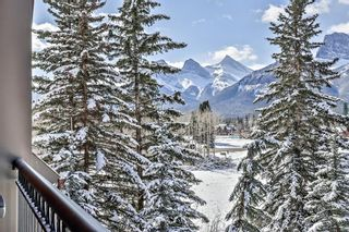 Photo 18: 323 901 Mountain Street: Canmore Apartment for sale : MLS®# A1088707