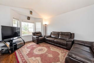 Photo 9: 57 MARTINVALLEY Place in Calgary: Martindale Detached for sale : MLS®# A1117247