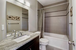 Photo 40: 1232 CHAHLEY Landing in Edmonton: Zone 20 House for sale : MLS®# E4240467