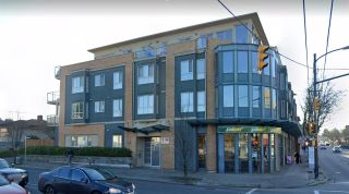 "Photo 9: PH10 702 E KING EDWARD Avenue in Vancouver: Fraser VE Condo for sale in ""Magnolia"" (Vancouver East)  : MLS®# R2575924"