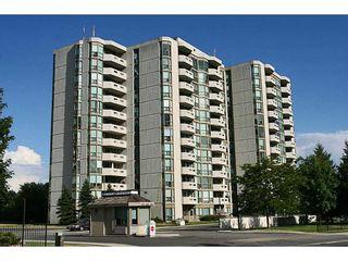 Photo 2: 605 5070 Pinedale Avenue in Burlington: House for sale : MLS®# H4078272