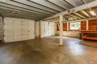 Photo 19: 1614 Mileva Lane in VICTORIA: SE Gordon Head House for sale (Saanich East)  : MLS®# 797213