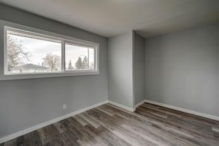 Photo 17: 228 Lynnwood Drive SE in Calgary: Ogden Detached for sale : MLS®# A1103475