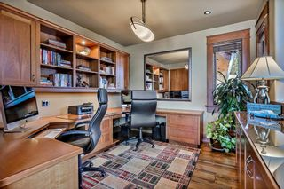 Photo 23: 109 Benchlands Terrace: Canmore Detached for sale : MLS®# A1141011
