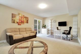 Photo 28: 3398 WILKIE Avenue in Coquitlam: Burke Mountain House for sale : MLS®# R2615131