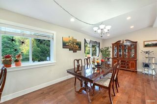 Photo 7: 2670 136 Street in Surrey: Elgin Chantrell House for sale (South Surrey White Rock)  : MLS®# R2610658