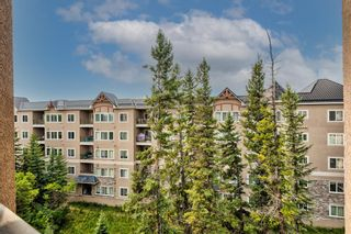 Main Photo: 503 20 Discovery Ridge Close SW in Calgary: Discovery Ridge Apartment for sale : MLS®# A1130994