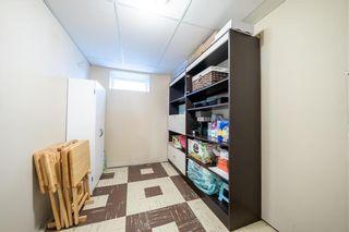 Photo 27: 54 FERNWOOD Avenue in Winnipeg: St Vital Residential for sale (2D)  : MLS®# 202115157