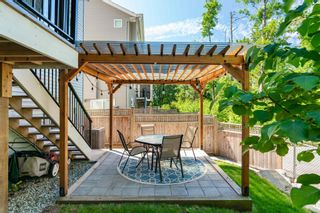 """Photo 26: 2663 275A Street in Langley: Aldergrove Langley House for sale in """"BERTRAND CREEK"""" : MLS®# R2595221"""