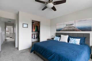 Photo 24: 15 KENTON Way: Spruce Grove House for sale : MLS®# E4255085