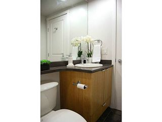 """Photo 14: 202 1001 RICHARDS Street in Vancouver: Downtown VW Condo for sale in """"MIRO"""" (Vancouver West)  : MLS®# V1084442"""