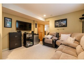 """Photo 20: 6655 187A Street in Surrey: Cloverdale BC House for sale in """"HILLCREST ESTATES"""" (Cloverdale)  : MLS®# R2578788"""