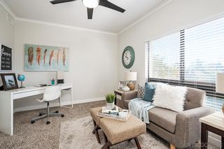Photo 15: Condo for sale : 2 bedrooms : 3560 1st Avenue #6 in San Diego