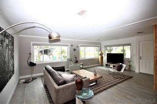 Photo 9: CARLSBAD WEST Mobile Home for sale : 2 bedrooms : 7106 Santa Cruz #56 in Carlsbad