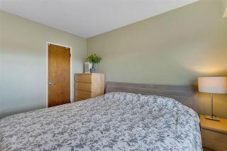 Photo 13: 875 LILLOOET Street in Vancouver: Renfrew VE House for sale (Vancouver East)  : MLS®# R2547503